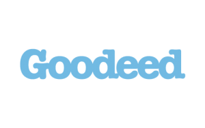 goodeed