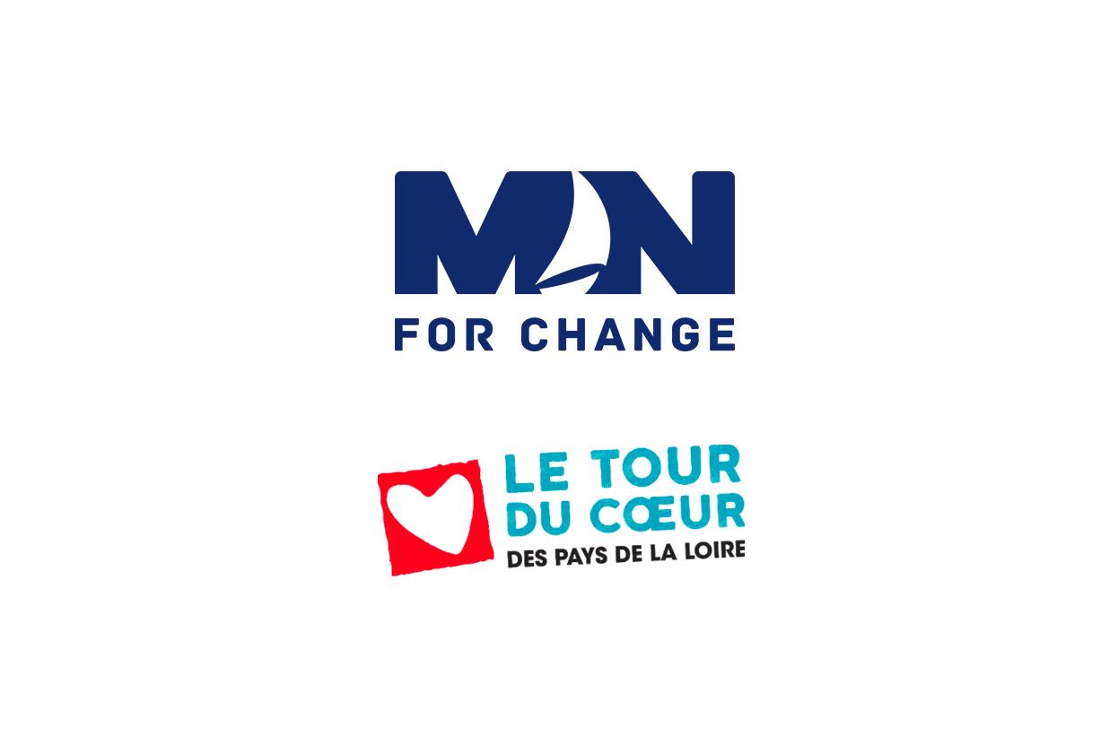 Devient Solidaire Km Acte Et Courir For Change Un SpUzqVGM